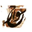 Rooh Savar logo